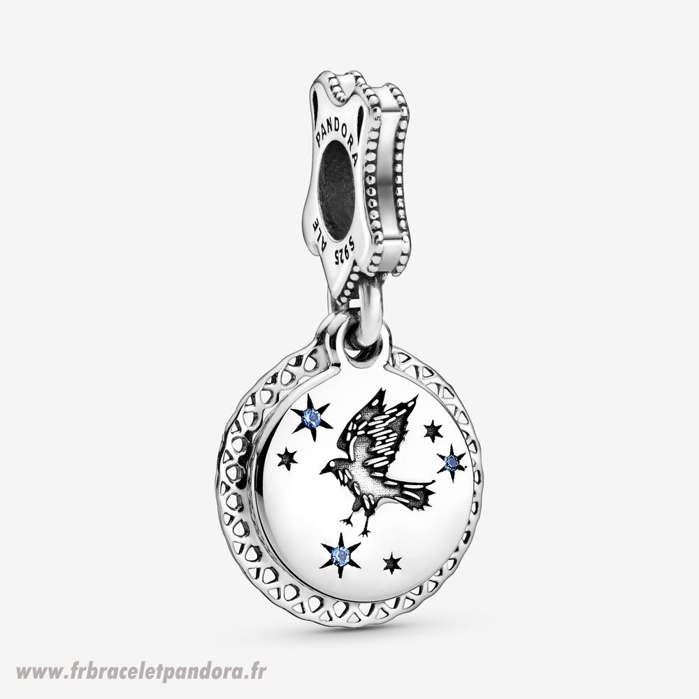 Original Harry Potter, Dague De Serdaigle Charme Bijoux Discount