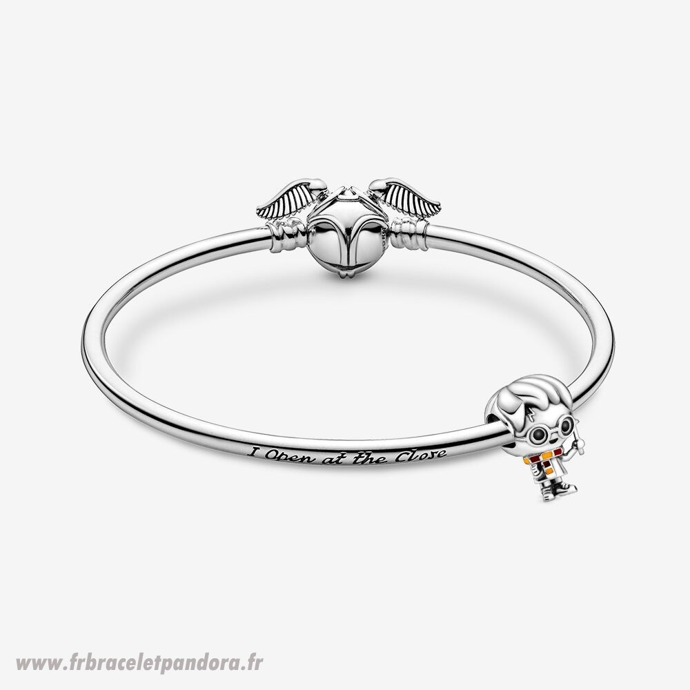 Original Harry Potter, Harry Potter Bracelets Bijoux Discount